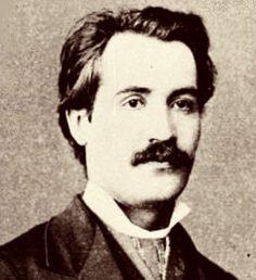 Mihai Eminescu – Glossă