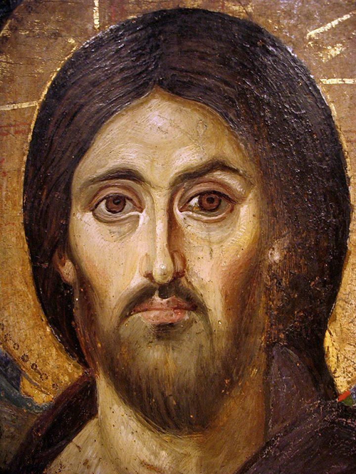Sf. Dionisie Areopagitul – Despre frumosul absolut