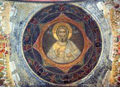 Două erezii propagate prin artele post-comuniste ale Bisericii