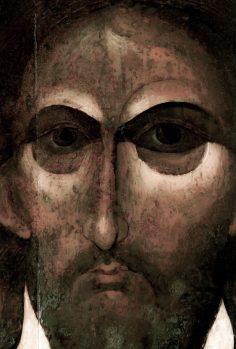 Întruparea lui Dumnezeu – întrupare ipostatică