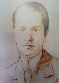 Mircea Vulcănescu – Tratat despre falsa iubire a intelectului