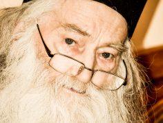 Scrisoare a Părintelui Justin Pârvu către un fiu duhovnicesc, 31 Decembrie 1979