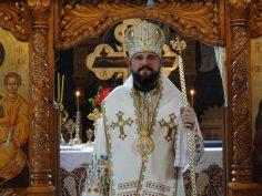 Episcopul Macarie al Scandinaviei – Frământări asupra temeiniciei documentului Relațiile Bisericii Ortodoxe cu ansamblul lumii creștine