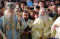 Episcopul Calinic Botoşăneanul – Cuvînt către tineri