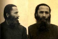 Mărturie a Duhului Sfînt despre Naşterea Mîntuitorului Iisus Hristos în închisorile comuniste: Părintele Gherasim Iscu
