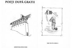 Poeţi după gratii – volum editat la Mănăstirea Petru Vodă în anul 2010