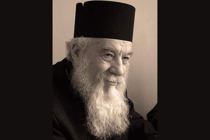 Părintele Gheorghe Calciu -Al şaselea cuvânt către tineri: DESPRE MOARTE ŞI ÎNVIERE