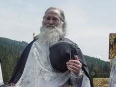 Despre starea de sănătate şi despre nevoia de rugăciune pentru Părintele Justin Pârvu