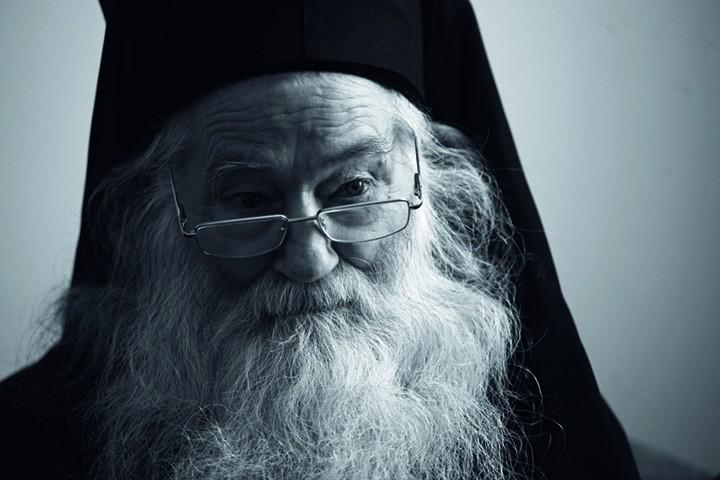 Părintele Justin – Creştinul, jurnalismul şi Europa de azi