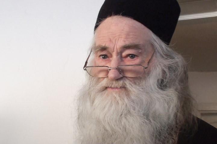Părintele Justin despre responsabilitatea fiecărui creştin faţă de Ortodoxie