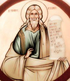 Sf. Grigorie cel Mare – Despre curajul mărturisirii