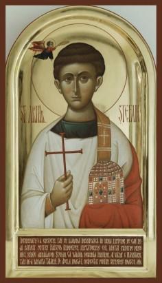 Părintele Stareţ Hariton – Despre Sfânta Familie şi despre mărturisire