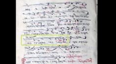 Monahul Filotheu – Despre formule în diferite specii psaltice
