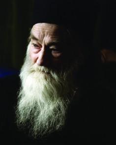 Părintele Justin despre sinodul panortodox