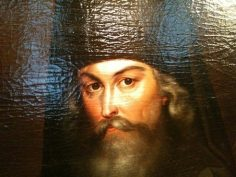 Sf. Ignatie Briancianinov – Predică la Duminica izgonirii lui Adam din Rai