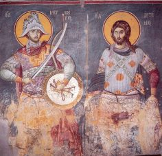 Sfîntul Theofan Zăvorîtul – La a doua Duminică a Postului Mare. Program duhovnicesc