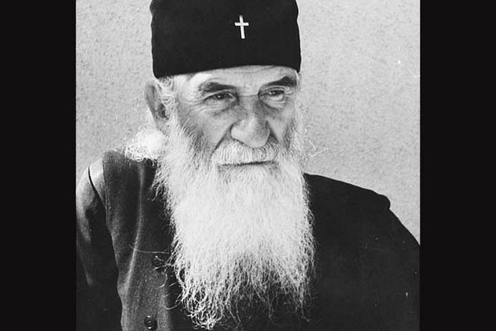 Mărturisire împotriva ereziei, iniţiată de Schitul românesc Prodromu din Sf. Munte Athos