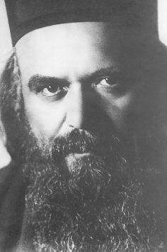Sf. Nicolae Velimirovici – Despre credinţă, în viaţă