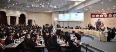 Despre documentele conferinţei din Creta