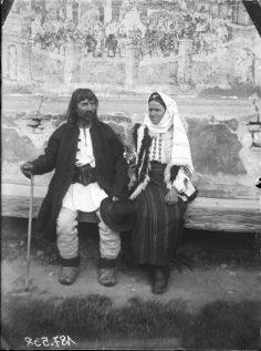 Mihai Eminescu – Despre pătimirile Bucovinei
