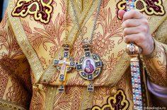 Episcopul Nicodim Milaş: Canoanele 13-15 ale Sinodului I-II (despre nepomenirea episcopului, adică schisma)