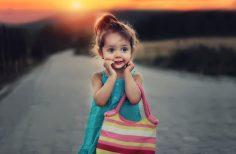 Colegiul american al medicilor pediatri – Efectul ideologiei de gen asupra copiilor