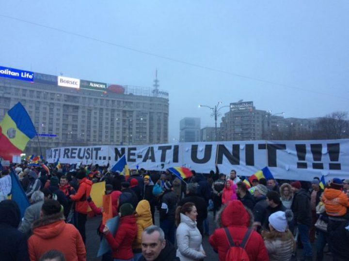 Mircea Vulcănescu – Misiunea culturală a studenţimei româneşti