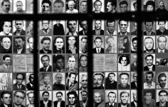 Scurt pomelnic al clerului ortodox din închisorile comuniste