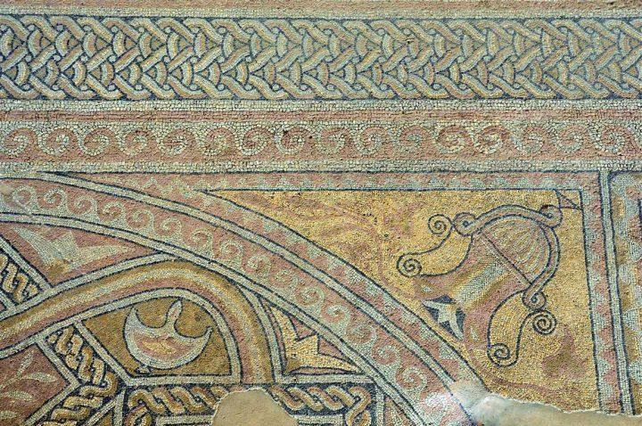 Viaţa Sf. Theotim al Tomisului (20 Aprilie)