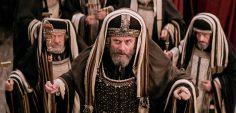 Sf. Ioan Gură de Aur – Despre nebunia mîndriei bărbaţilor