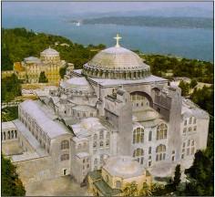 Moschee sau centru ISIL?!