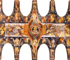 Gînduri despre adunarea din Creta şi urmările sale