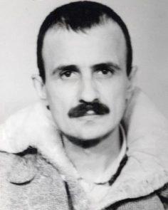 Mărturisitorul Ioan Ianolide – Scurtă autobiografie