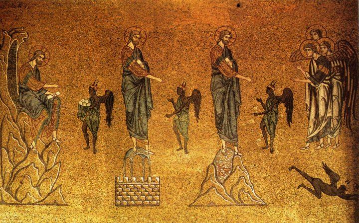 Sf. Ignatie Briancianinov – Despre înşelare