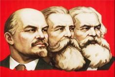 Ordonanţa totalitarismului
