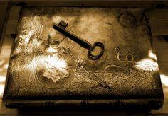 Sf. Columban – Scrisoare pentru unitatea obştii