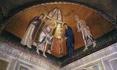 Sf. Theofan Zăvorîtul: Cum să ajungem la fericirea de a-L întâmpina pe Domnul?