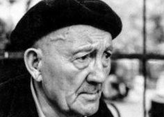 Petre Ţuţea – 25 de ani de la săvîrşirea sa (+ 3 Dec. 1991)