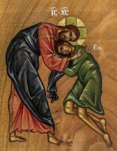 Rugăciune şi Mărturisire