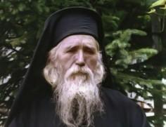 Părintele Cleopa – Despre regii României