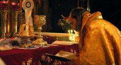 Rugăciuni de taină