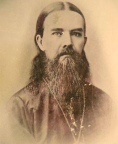 Sf. Teofan Zăvorîtul – Predică la începutul Postului Mare