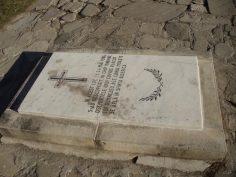 Sfîntul necunoscut de la Mănăstirea Neamţ – 30 de ani de la minunata lui descoperire