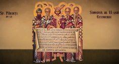 Canoanele Soborului II din Constantinopol