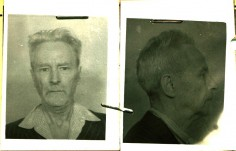 """Mare poet şi doctor """"fără de arginţi"""": Vasile Voiculescu (+26 Aprilie 1963)"""